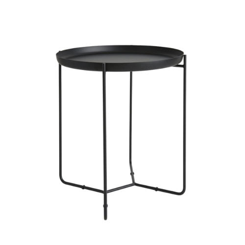 [bmotto] Norm 010 table_black