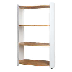 [bmotto] Duo shelf system_4단